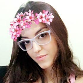 Gabriela Duré