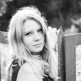 Sophie Stets