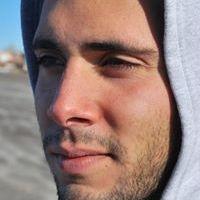Daniel Acero