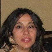 Rosetta Pinto