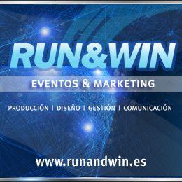 RunAndWinES