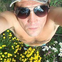 Alexey Samarin