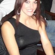 Lisa Legree