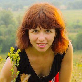 Татьяна Мосолова