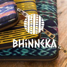 Bhinneka Cases