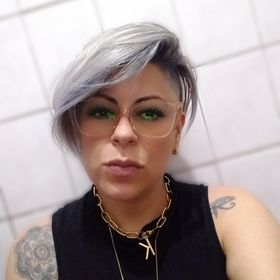 Kely Machado