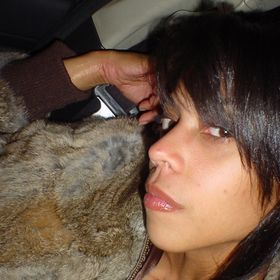 Christina Soares
