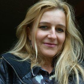 Lilu Cirlim