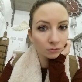 Giulia Tait
