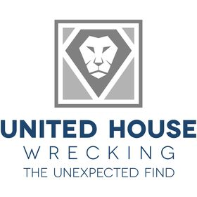 United House Wrecking, Inc.
