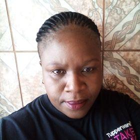 Felicia Msipha