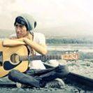 Rony Setiawan