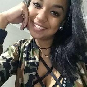 Heloisa Araujo