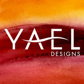 Yael Designs - Unique Fine and Custom Jewelry