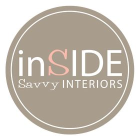 inSIDE by Savvy Interiors | San Diego Interior Design + Remodeling