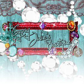 gypsy-julies-boutique.myshopify.com