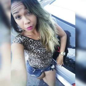 Vanessa Santos