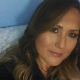 Luz Almeyda