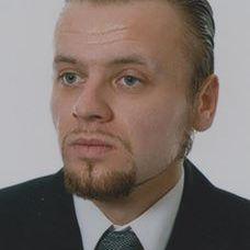 Marcin Makarski