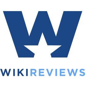 wikireviews