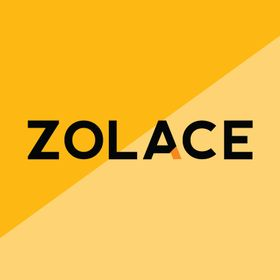 Zolace
