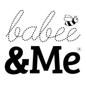Babee & Me {Rachel McKenzie}