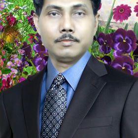 Ibrahim Ibrahim