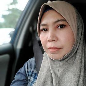 Shahila Ahmad