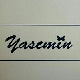 Yasemin Kizilkaya instagram Profile Picture