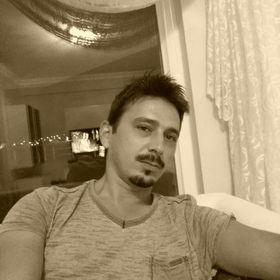 Ismail Hamamcıoğulları