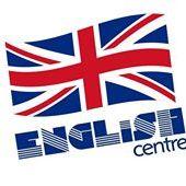 English Centre Locri