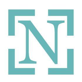 N-Style ID Medical ID Jewelry