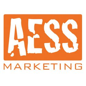 AESS Marketing
