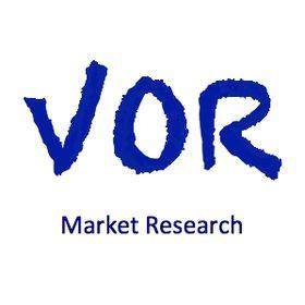 VOR Market Research