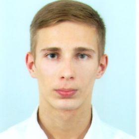 Ярослав Скобликов