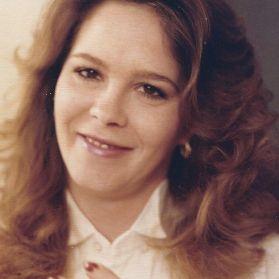Augusta Holman