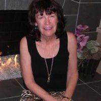 Kathleen Clifton