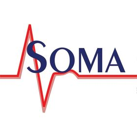 Soma Technology, Inc.