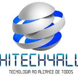 Hitech4All