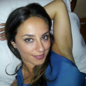 Alessandra Calabrese