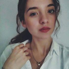 Natalia Pierzchała