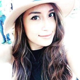 Alejandra Castro Ramirez