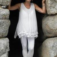 Tamara Pieroni