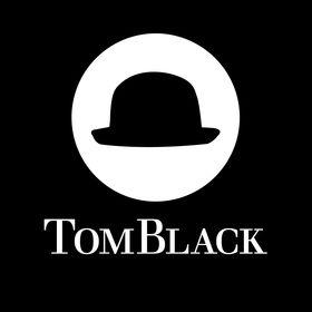 TomBlack