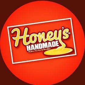 Honey's Handmade