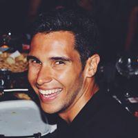 Luis Acosta Falcon