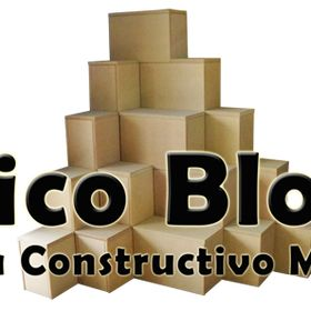 Brico Block