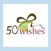 50 Wishes