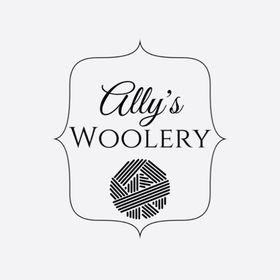 Ally's Woolery