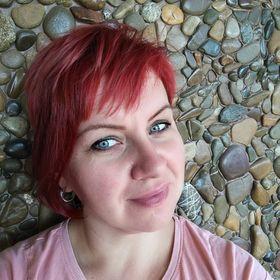 Estika Dudášová